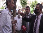 Niğdeli vatandaştan Veli Ağbaba'ya: Kılıçdaroğlu'nun liderlik yapabileceğine inanmıyorum