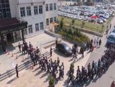Antalya'da tefecilik operasyonu: 17 tutuklama