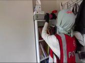 İstanbul'da kaçak göçmen operasyonu: 123 göçmen yakalandı