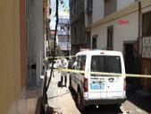Gaziantep'te 12 yaşındaki kız maganda kurşunuyla başından vuruldu