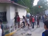 Honduras'ta 600 kişilik grup tarafından bir İtalyan vatandaşı linç edildi