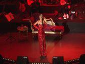 İstanbul'da pandemi sonrası ilk konser