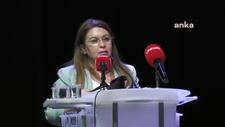 Gülizar Biçer Karaca: KHK zulmüne son vereceğiz