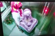 Silivri'de arkadaşlarının evini soyan 3 kadın tutuklandı