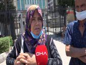 Antalya'da kızının folyoya sarılı cesedi bulundu: En ağır ceza, içimi soğutmaz