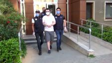 İstanbul merkezli FETÖ operasyonu: 27 gözaltı kararı