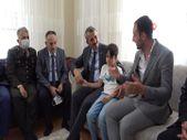 15 Temmuz gazisi Mustafa Semerci: O gün ölüm korkusu hiç kimsede yoktu