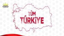 Türkiye'nin Tokyo Olimpiyatları marşı