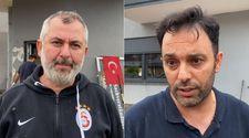 Almanya'da selden etkilenen Türkler: Dua etmekten başka çaremiz yoktu