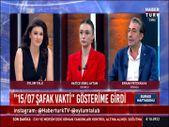 Erkan Petekkaya: Senaryoyu okuduğumda bunun görev olduğunu düşündüm