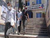 Güngören'de tekstil işçisinin öldüğü silahlı kavga
