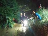 Sakarya'da 4 yaşındaki çocuk sulama kanalında boğuldu