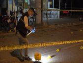 Samsun'da silahlı kavga: 1 ölü 3 yaralı