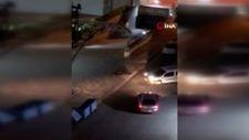 Şanlıurfa'da avukat ve kardeşi öldürüldü