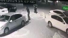 Şanlıurfa'da kavga sırasında silahını çekip eşinin kardeşlerini öldürdü