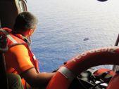 TCG GEDİZ Fırkateyni 80 düzensiz göçmeni kurtardı