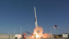 Ay'a gönderilecek SORS'un testleri, başarıyla tamamlandı