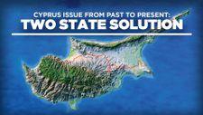 Fahrettin Altun'dan Kıbrıs Barış Harekatı paylaşımı