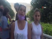 Antalya'da otel isim değiştirince tatilciler kapıda kaldı