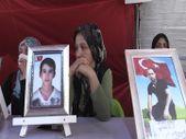 Diyarbakır anneleri çifte bayram yaşamak istiyor