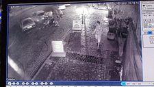 Düzce'de kavgayı ayırmaya çalışan kişi silahla vuruldu
