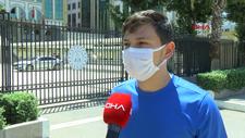 Antalya'da kemeri yanlış bağlanan go-kart öldürüyordu