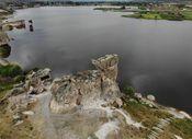 Frig Vadisi termal turizme katkı sağladı