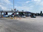 Topçular Feribot İskelesi'nde bugün trafik sakin