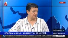 Miyase İlknur: İhraç edeceğimiz başka ürünümüz kalmadı