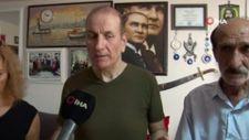 Alevi ve Bektaşi sivil toplum örgütlerinden İBB'ye tepki