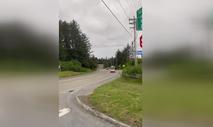 Alaska'da deprem sonrası tusinami uyarısı