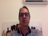 Bilim Kurulu Üyesi Prof. Dr. Alper Şener'den kısıtlamalarla ilgili açıklama