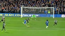 Diego Costa'nın en iyi golleri