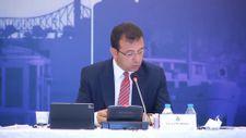 İstanbul'da 750 minibüs ve 250 dolmuş taksinin taksiye dönüştürülmesi onaylandı
