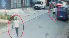 Tuzla'daki ATM'lerden kart kopyalayanlar yakalandı