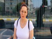 Edirne'de gurbetçilerden otellerde yer kalmadı