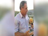 AK Partili Gündoğmuş Belediye Başkanı'ndan yangın mağdurları hakkında tepki çeken sözler