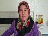 Antalya'da cesedi bulunan üniversite öğrencisi Azra Gülendam'ın babaevinde üzüntü hakim