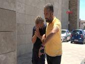 Azra Gülendam'ın katil zanlısı tutuklandı