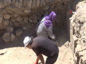 Diyarbakır'da Osmanlı dönemine ait çok sayıda bomba bulundu