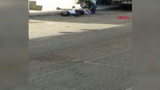 Bursa'da büyü yapan arkadaşını öldürdü
