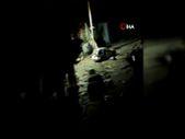 Afganistan'da silahlı saldırıda 3 kişi yaşamını yitirdi