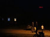 Kayseri'de komşular arasında saman tozu kavgası kanlı bitti