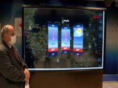 Meteoroloji'den Antalya ve çevresi için yağış tahmini