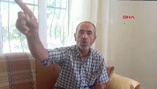 Aleyna Çakır'ın babası: Daha kaç can yanacak