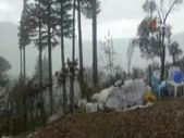 Adana Kozan'da sağanak ve dolu yağışı etkili oldu