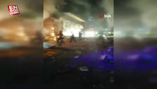 PKK, El Bab'da tekrar sivillere saldırdı