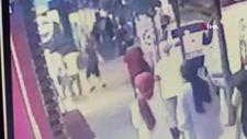 İstanbul'da izmarit kavgasında çakıyla kalbinden bıçakladı