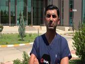 Diyarbakır, en az koronavirüs aşısı yaptıran iller arasında yer alıyor
