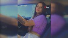 Ankara'da 18 yaşındaki genç kız, cinsel taciz iddiası ile yaşamına son verdi